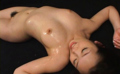 Aya Shiraishi Asian doll has hot sex