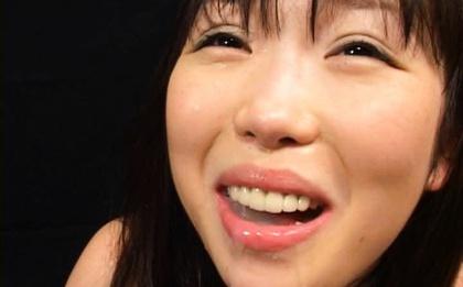 Aya Shiraishi Asian doll has hot sex