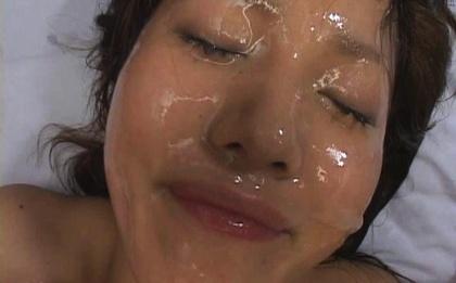 image Arika takarano licks and sucks hard penis