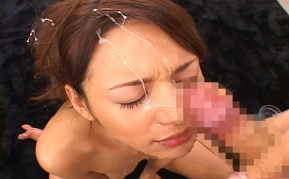 Most watched pornstar